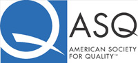 ASQ 2016 World Conference on Quality and Improvement