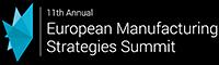 EMS Summit