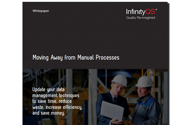 Moving-Away-from-Manual-Processes