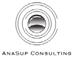 Anasup Consulting