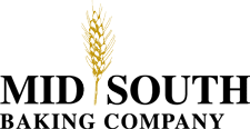Mid South Baking Company