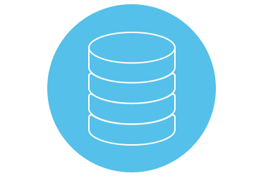 InfinityQS ProFicient Unified Data Repository