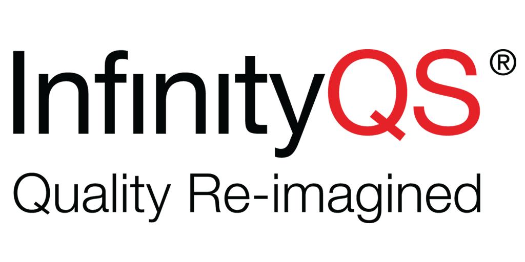 infinityqs